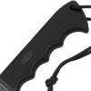 Standard Survivor Knife