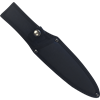 Tanto Blade Combat Knife