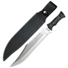 Raptor Tactical Survival Knife