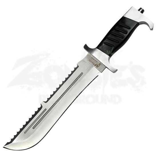 Road Warrior Combat Knife