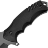 Tactical Fixed Blade Tanto