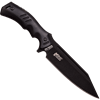 Xtreme Clip Point Tactical Knife