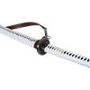 The Michonne Katana