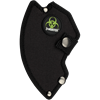 Zombie Hunter Cleaver