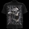 Here's Zombie! T-Shirt