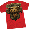 USMC Devil Dog T-Shirt