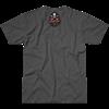 Double Tap Premium T-Shirt