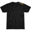 Don't Tread On Me Premium T-Shirt