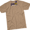 USMC Beach Party T-Shirt