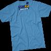 USMC Beach Party T-Shirt