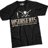 I X Insurgents T-Shirt