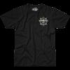 Full-Auto Pub Premium T-Shirt