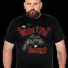 Gun-Fu T-Shirt