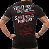 Tactical Medical Operator Jumbo Print T-Shirt