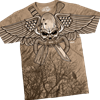 USMC Recon Swift Silent Deadly T-Shirt