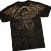 Knights Of The Black Rifle T-Shirt