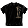 US Army Brotherhood T-Shirt