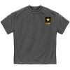 US Army Colors Wont Run T-Shirt
