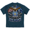 US Air Force Defending Freedom T-Shirt