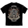 US Army Proud to Have Served T-Shirt
