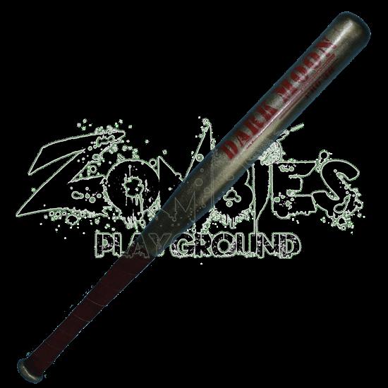LARP Baseball Bat - Dark Moon Collection