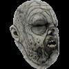 Big Rotten Zombie Mask