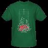 Zombie Football T-Shirt