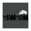 Moonlit Horde T-Shirt