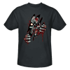 Zombie Within T-Shirt