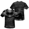 Stealth Bomber T-Shirt
