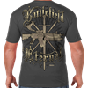 Battlefield Eternal Jumbo Print T-Shirt