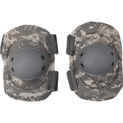 Tactical Combat Elbow Pads