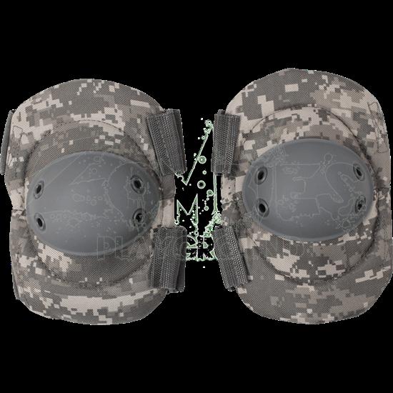 Tactical Combat Elbow Pads