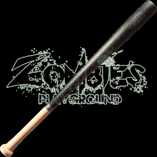 Ruthless II LARP Baseball Bat