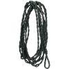 62 Inch Replacement Bowstring