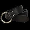 Peasants Medieval Ring Belt