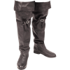 Cavalier Boots