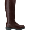 Simple Medieval Boots