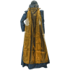 Victorian Grace Dress