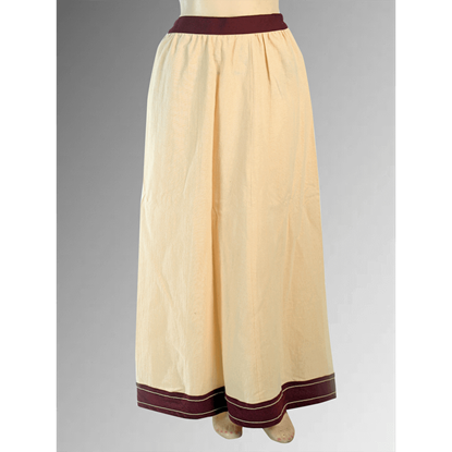 Peasant Maiden Skirt Cr. 259