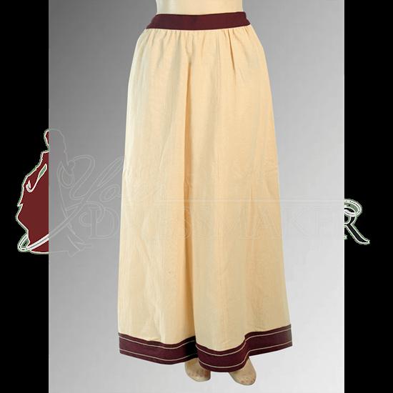 Peasant Maiden Skirt Cr. 259