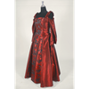 Renaissance Dress CrA135