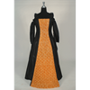 Renaissance Dress CrA132