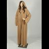 Celtic Medieval Ritual Robe CrA22