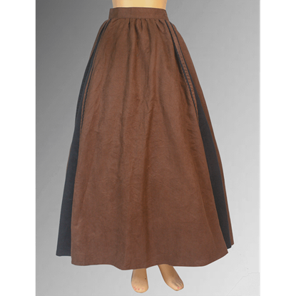 Country Skirt Cr.499