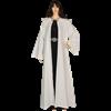 Womens Medieval Ritual Robe/Cloak