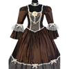 Catherine Victorian Style Dress