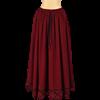 Saxon Skirt