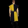 Heraldic Tabbard