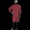 Men's Victorian Coat